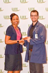 LIFE U Recognition of Academic Achievement - Spring 2016-6