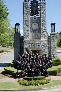 2016 Summer Grads