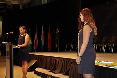 September 21, 2017 - DC Awards Convocation Group and Individual Awards Ceremony (38)