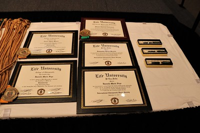 September 21, 2017 - DC Awards Convocation Group and Individual Awards Ceremony (3)