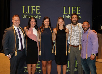 September 21, 2017 - DC Awards Convocation Group and Individual Awards Ceremony (32)