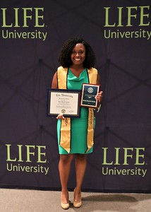 September 21, 2017 - DC Awards Convocation Group and Individual Awards Ceremony (9)