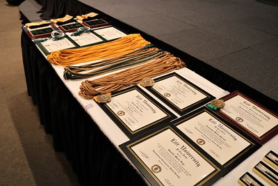 September 21, 2017 - DC Awards Convocation Group and Individual Awards Ceremony (4)