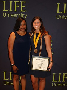 September 21, 2017 - DC Awards Convocation Group and Individual Awards Ceremony (39)