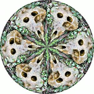 Aldbourne Stone~4752-2pcr.