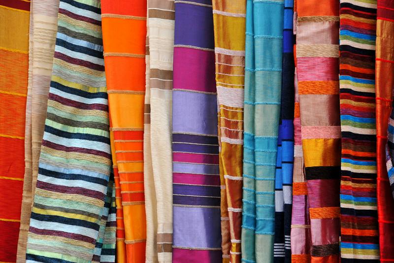 Bedcovers in Marrakech~3351-1.