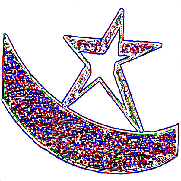 Star of Light~1400-3ges.