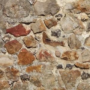 Aldbourne Stone Wall~00959-1sq.