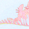 Flowerhead~0128-2fe.