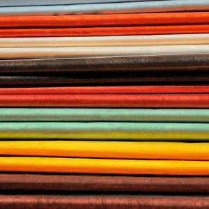 Cloth in Prague~3087-3sq.