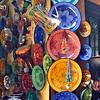 Bowls in a Marrakech Market~3144-1.