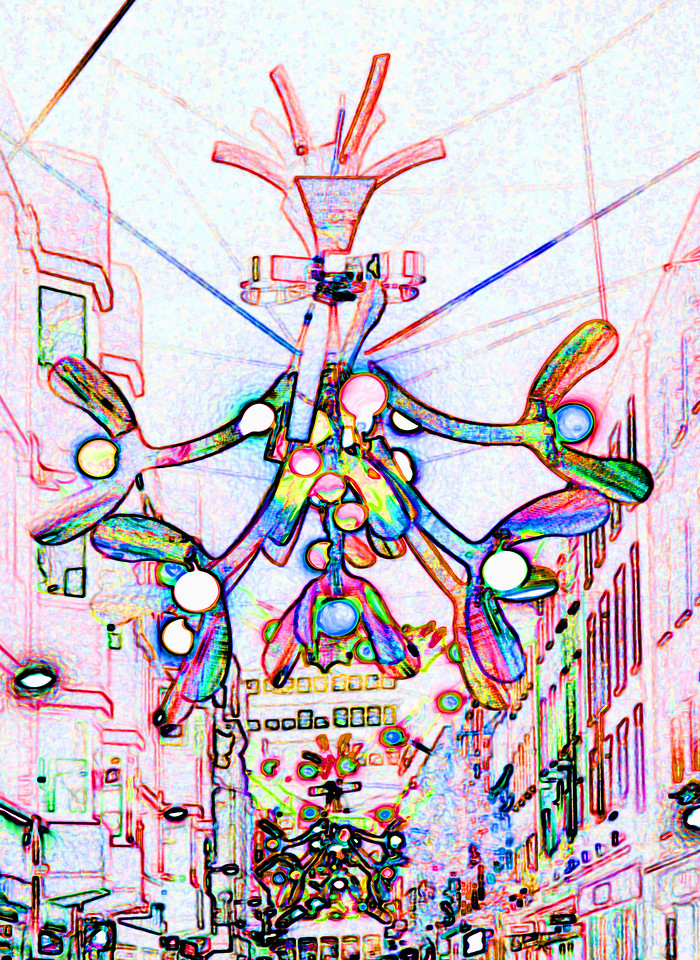 Festival Lights~1361-3ge.