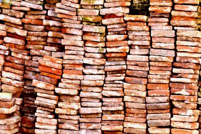 Tiles in Prague~0612-2.