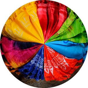 Cloth in Trogir~4395-3pcr.