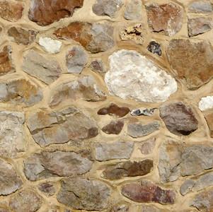 Aldbourne Stone Wall~00956-1sq.