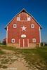My Grandma Moser's Farm near Edgewood, Iowa<br /> August 26, 2008