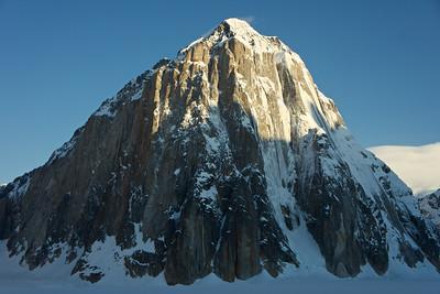 Mt. Dickey