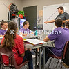 20190927 - Classroom Candids-Pep  003 Edit