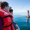 20181011 - Floating Lab - Oxnard  020