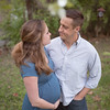 ALYSSA-MATERNITY-022
