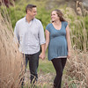 ALYSSA-MATERNITY-010