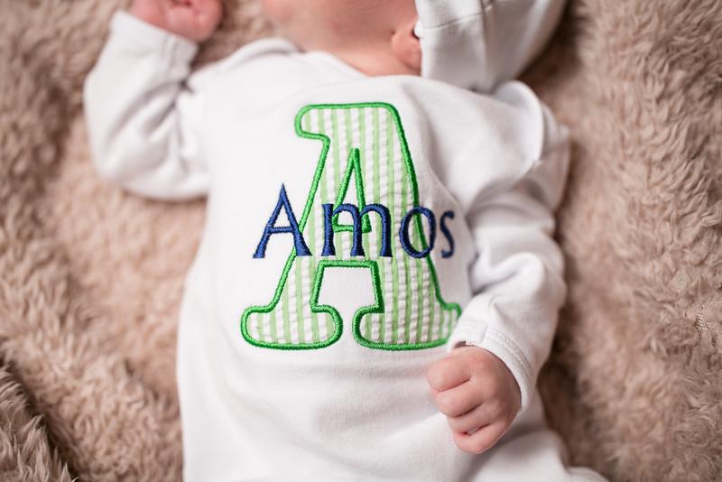 AMOS-015