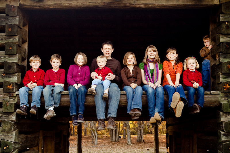 family-0016