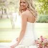 bridegroom-0016