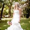 bridegroom-0009