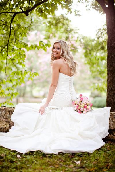 bridegroom-0017