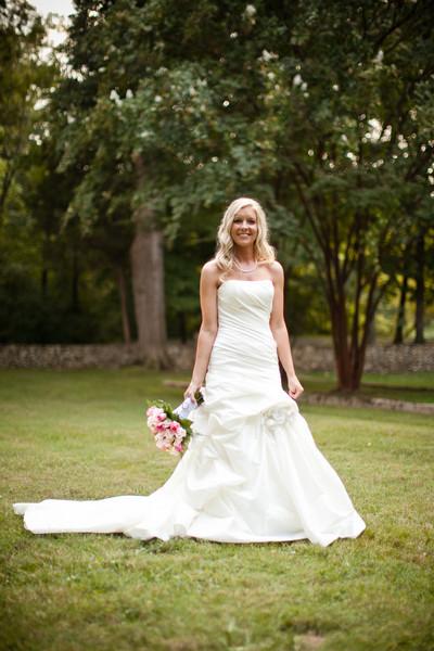 bridegroom-0019