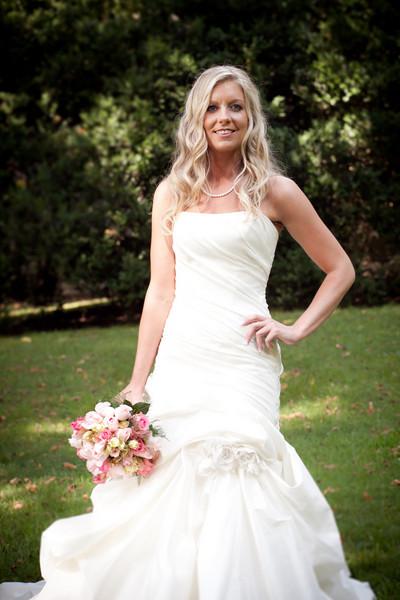 bridegroom-0006