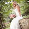 bridegroom-0014