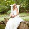bridegroom-0012