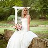 bridegroom-0015