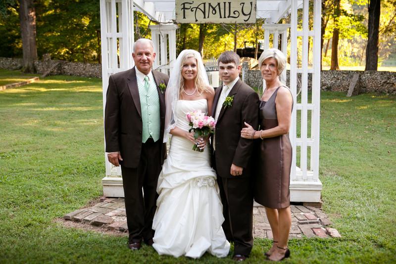 family-0015