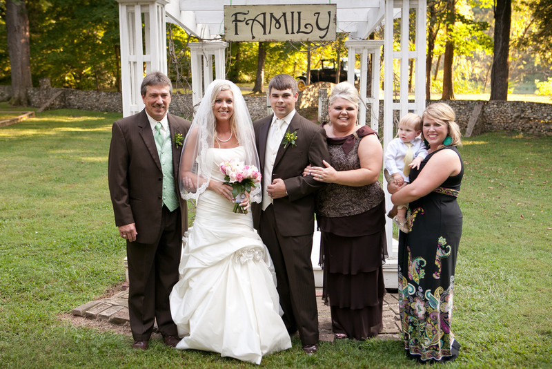family-0006