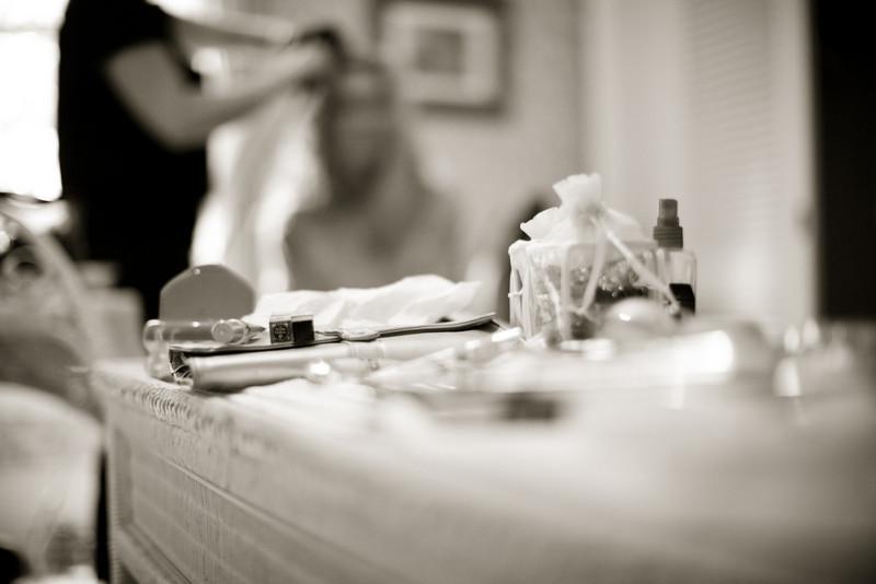preparations-0007