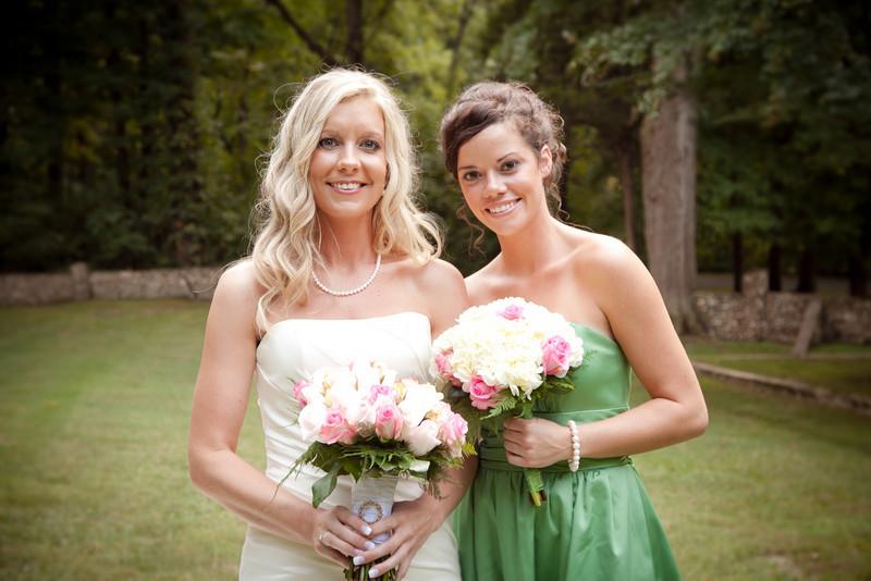 weddingparty-0024