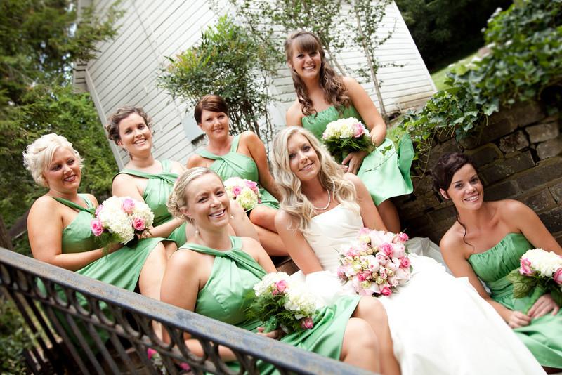 weddingparty-0004