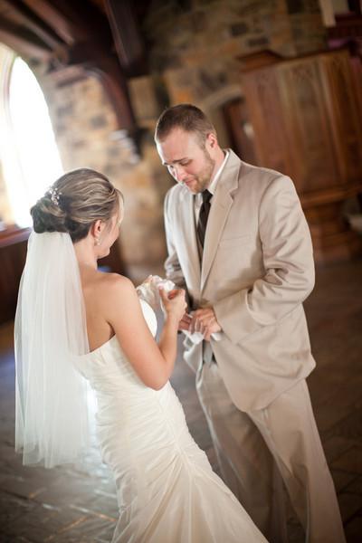 bride&groom-0016