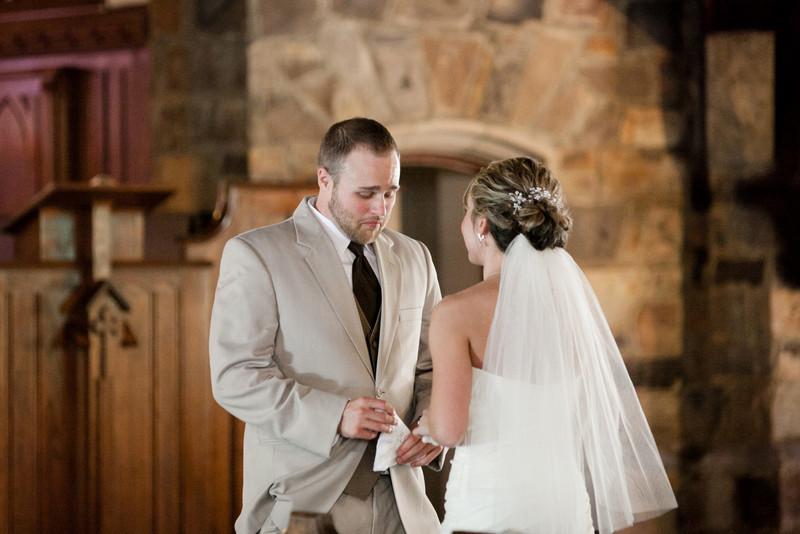 bride&groom-0015