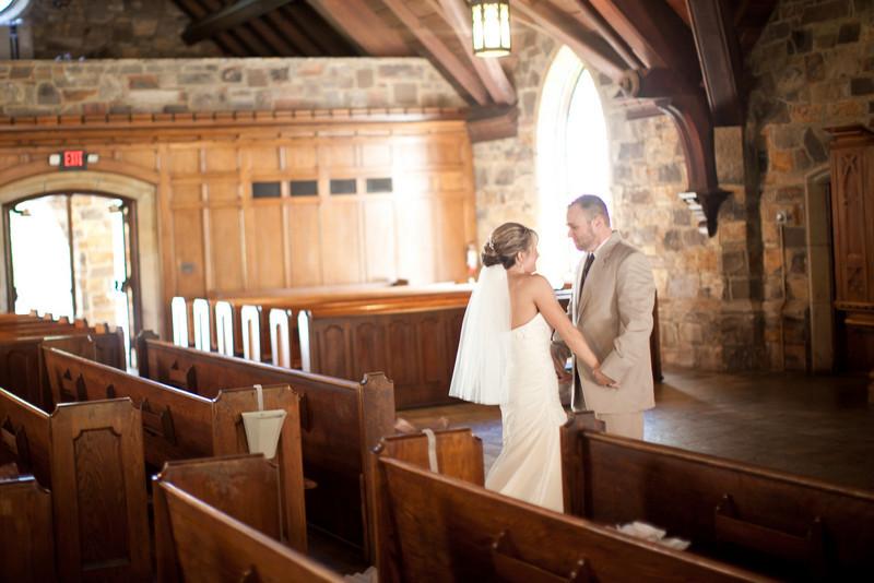 bride&groom-0013