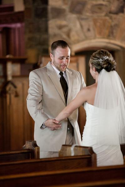 bride&groom-0011