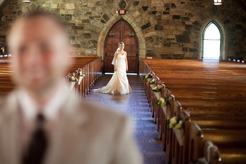 bride&groom-0002