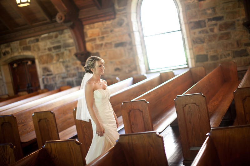 bride&groom-0005