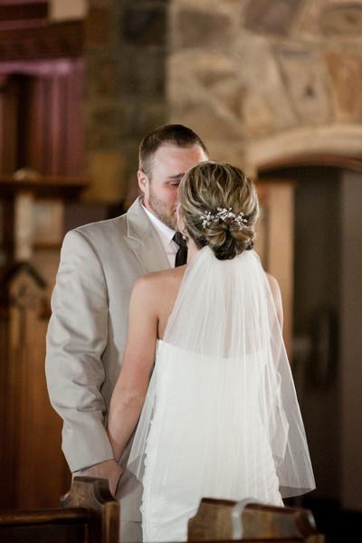 bride&groom-0012