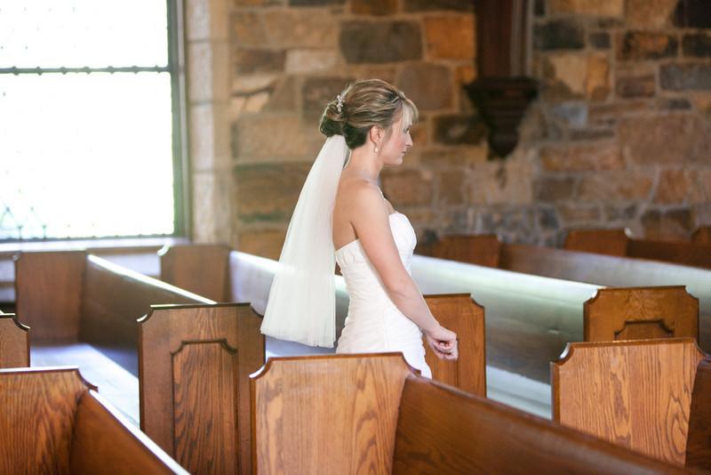 bride&groom-0001