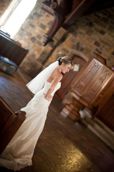 bride&groom-0022