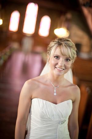 bride&groom-0004